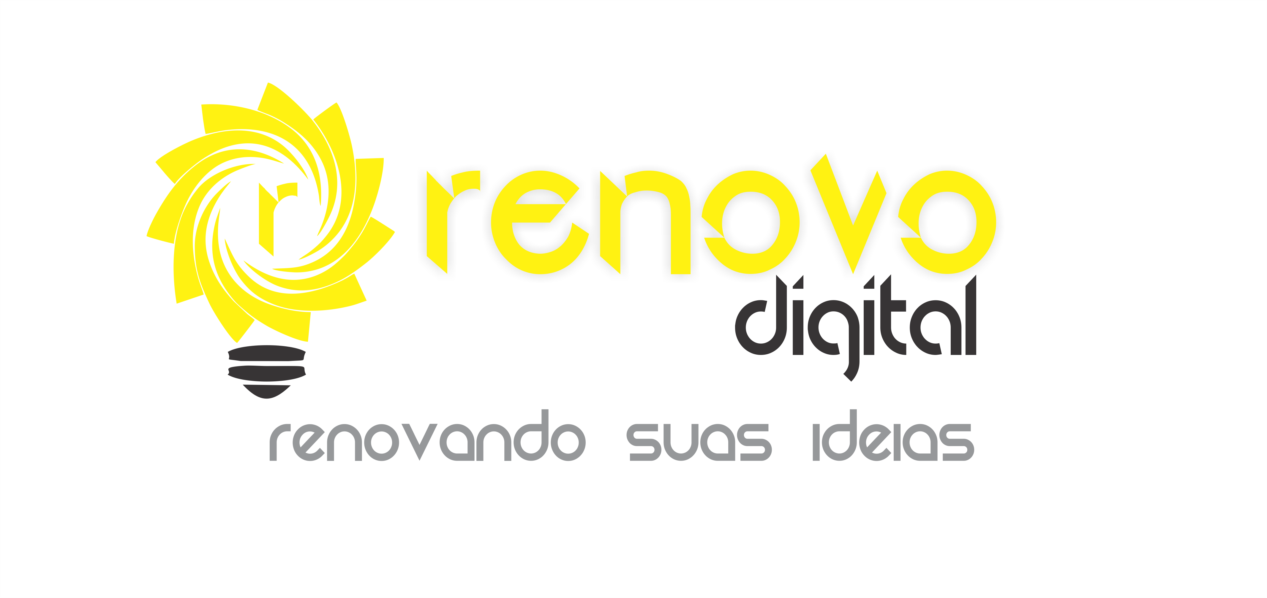 Renovo digital